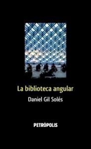 La biblioteca angular