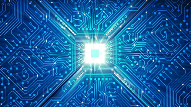 Top 10 PCB Manufacturers In India