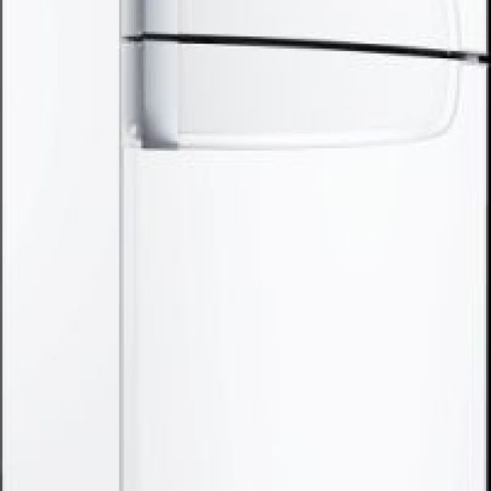 Medidas da Geladeira Consul 441 lts Duplex Frost Free Branco - CRM54