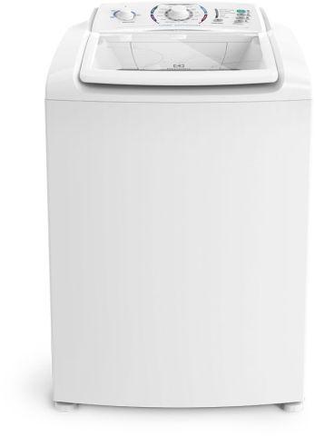 Medidas da Lavadora de roupas Electrolux 12 Kg Turbo capacidade - LT12B