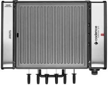 grl700-churrasqueira-eletrica-automatic-grill-2051