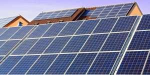 background-Tettoia-fotovoltaico