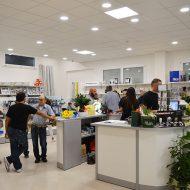 negozio_5