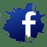 Utazás lakóautó Facebook oldalunk