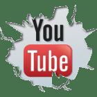 utazás lakóautó Youtube csatorna