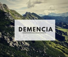 A demens személyek nappali ellátásáról