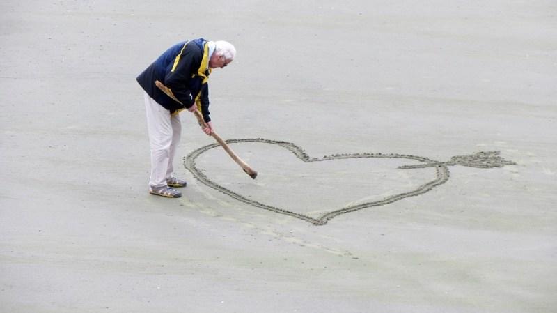 A felkészülés fontossága a nyugdíjas évekre