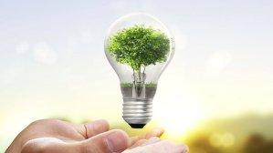 Elevadores Ahorradores de Energía