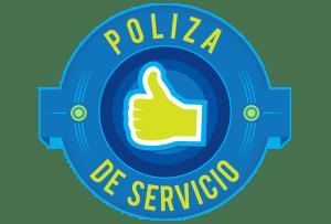 Las Ventajas de Contar con una Póliza de Servicio