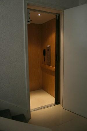 elevadoreclipse_proyecto