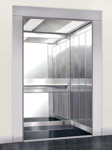 Curiosidades sobre elevadores