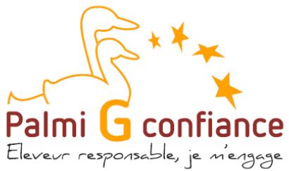 palmi g confiance elevage gavage foie gras