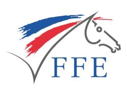 Logo-Federal-3-couleurs_imagelarge