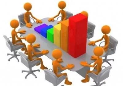 Emprendimientos y negocios los cuales les brinden disponibilidad de podcast de ElevandoNos a sus clientes.