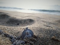 Evangelio apc Medalla con Jesús