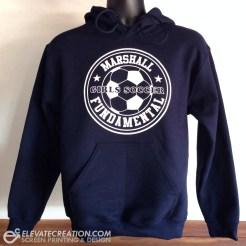sweatshirt-hoodies-screenprinting-custom-whittier-pasadena