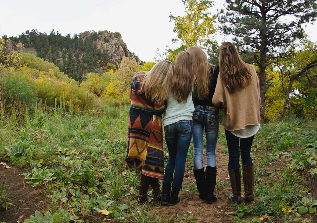 elevated-boulder-colorado-family-photography-10