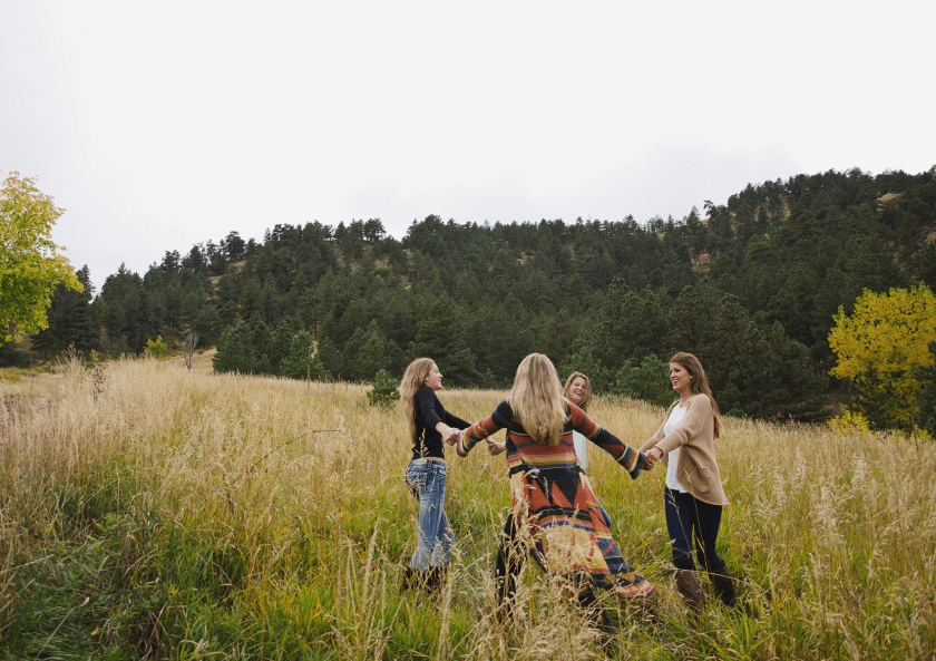 elevated-boulder-colorado-family-photography-9