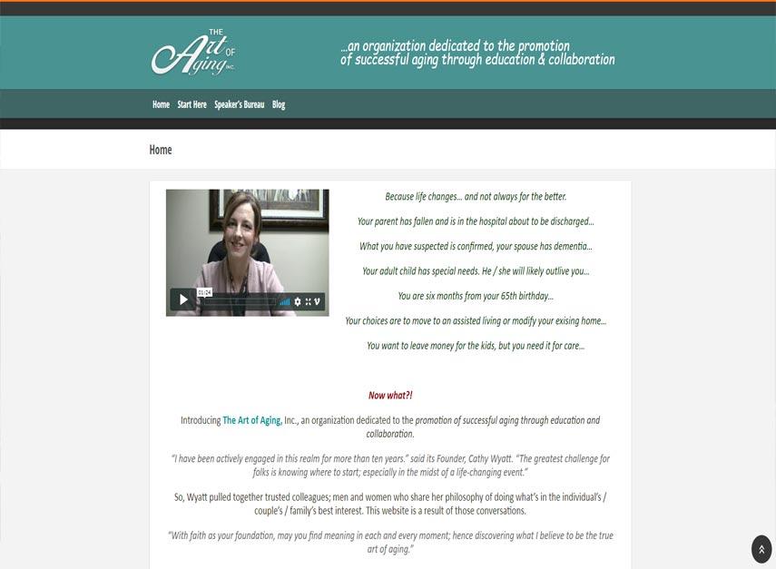 Portfolio Elevated Web Design Amp Seo Best Of Omaha Web