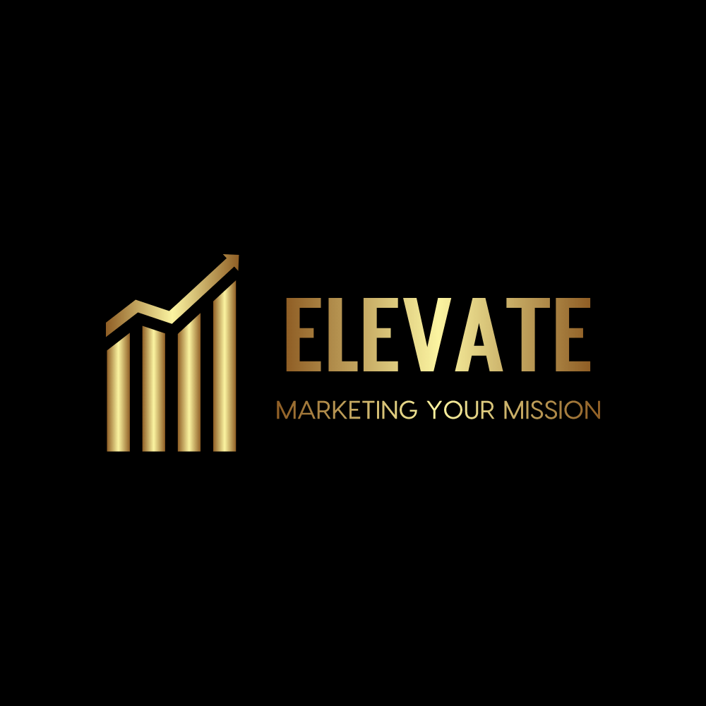 Elevate Marketing advertising agency Arizona, marketing advertising company