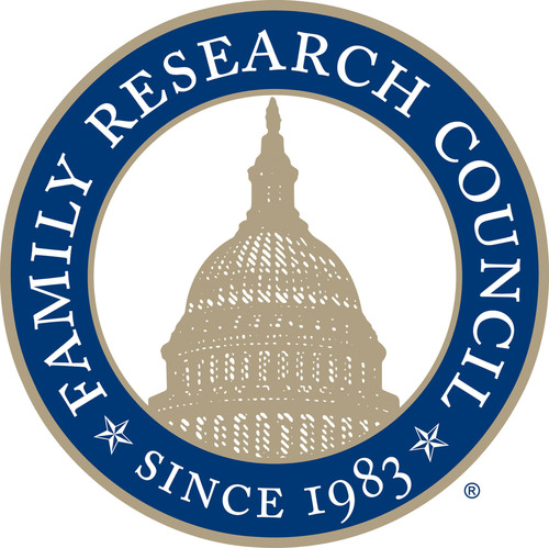nonprofit marketing Family Research Council