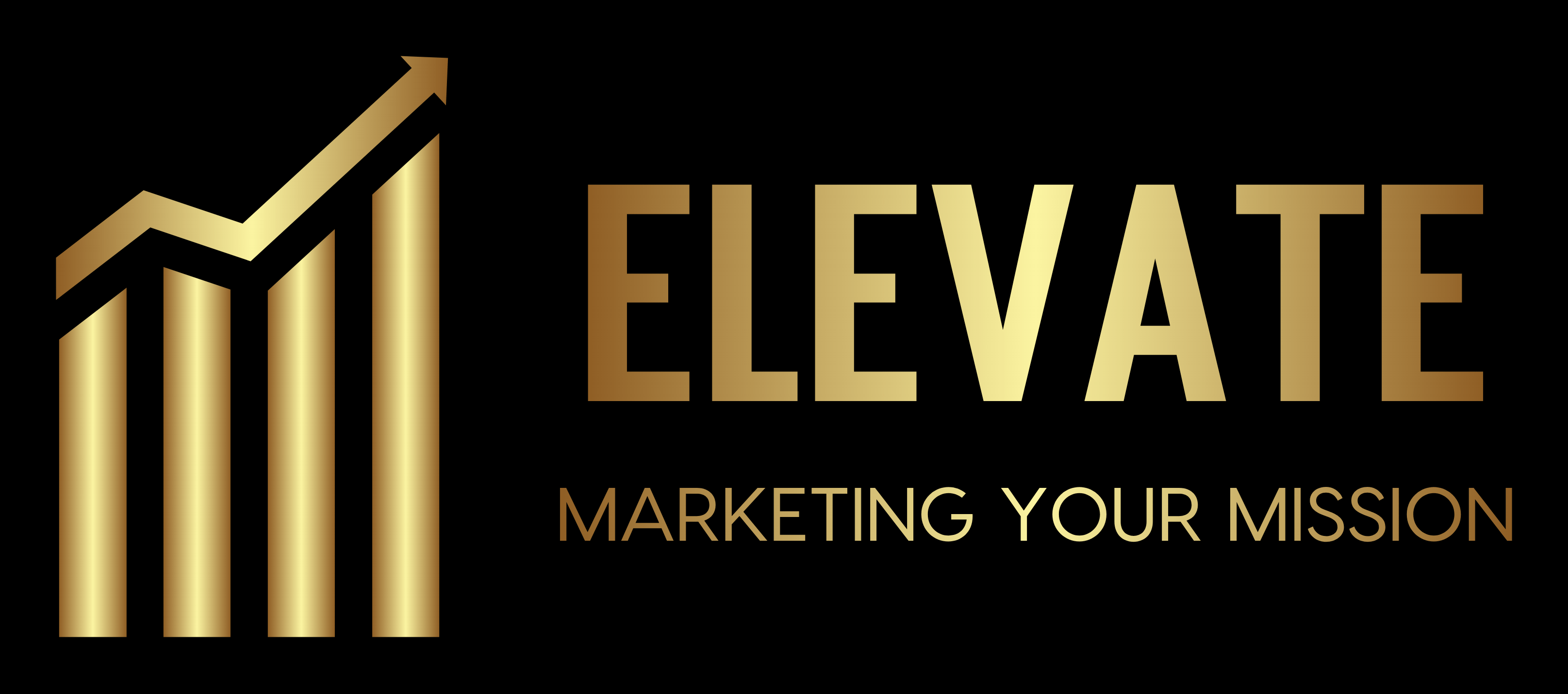 Elevate Marketing advertising agency