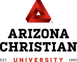 ACU logo small_primary_triangle