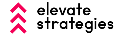 Elevate Strategies LLC