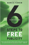 6 Steps to Free Publicity