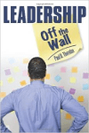 Off The Wall Leadership