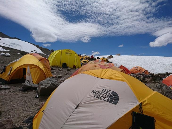 Aconcagua camp (2).JPG