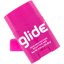 glide for blisters