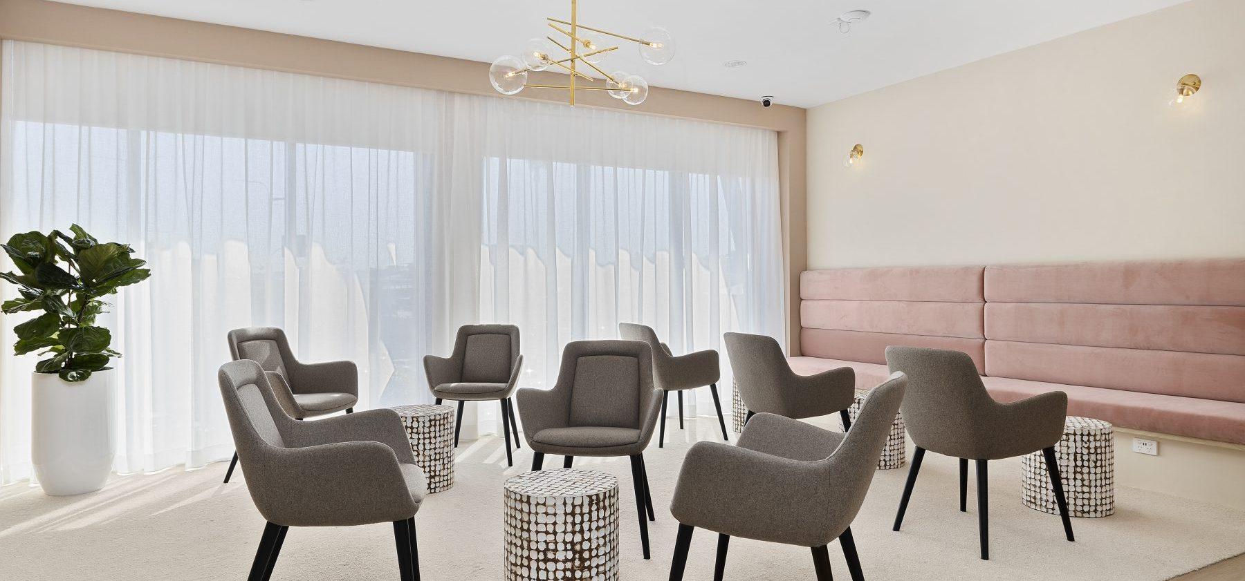 Banyans Bowen Hills Architecture-1