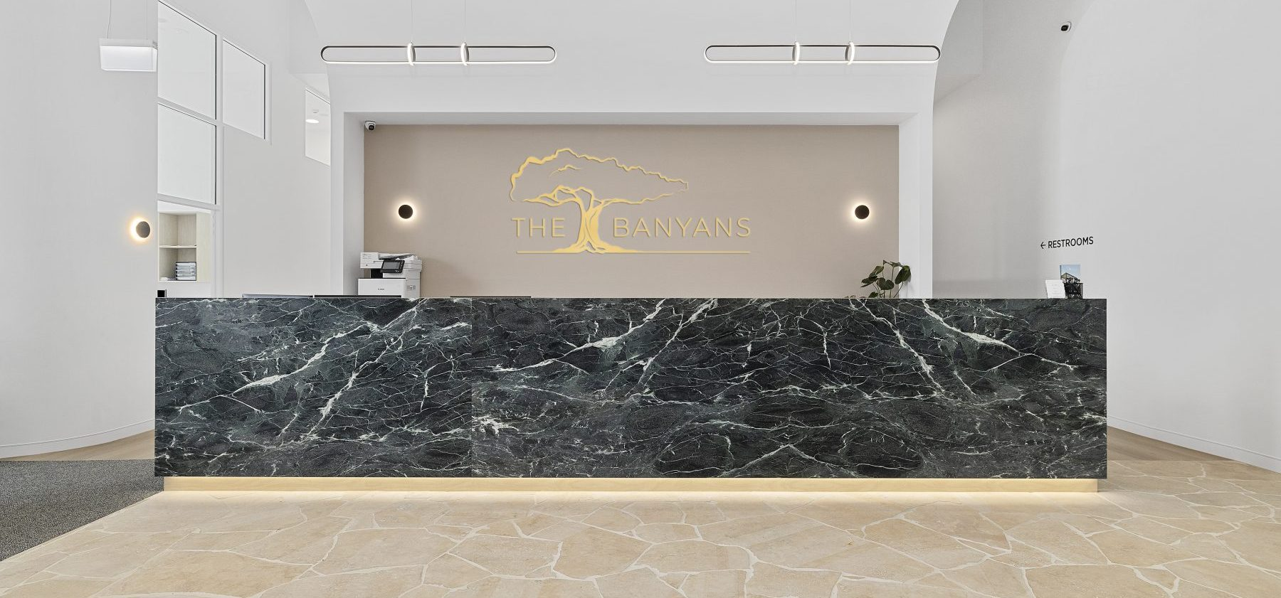 Banyans Bowen Hills Architecture-15