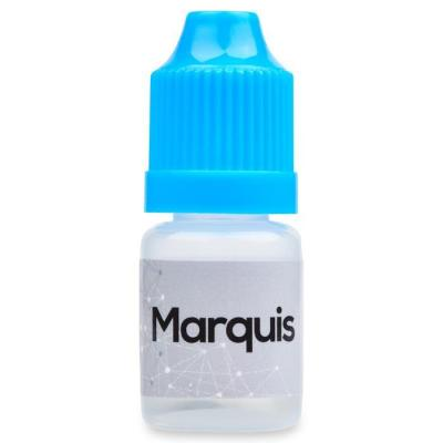 Marquis Reagent MDMA Testing Kit