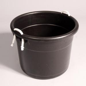 beer tub rental plastic