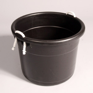 beer tub rental plastic