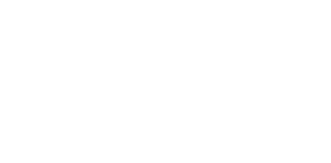 Elevation Tribe Logo White