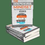 The Entrepreneurial Mindsets