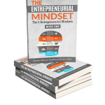 The Entrepreneurial Mindsets