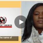 NLA Bible Study Habakkuk 2