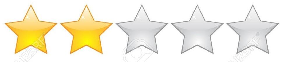 2-stars.jpg
