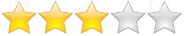 3-stars.jpg
