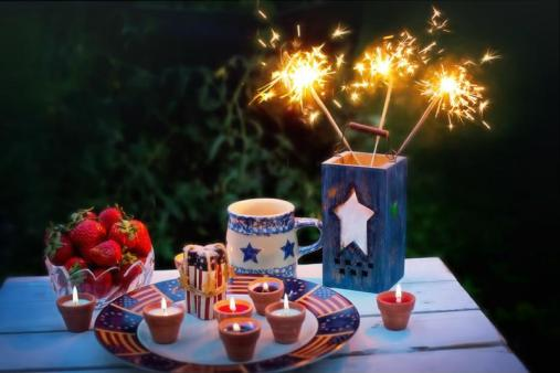 4th-of-july-american-bright-461917.jpg