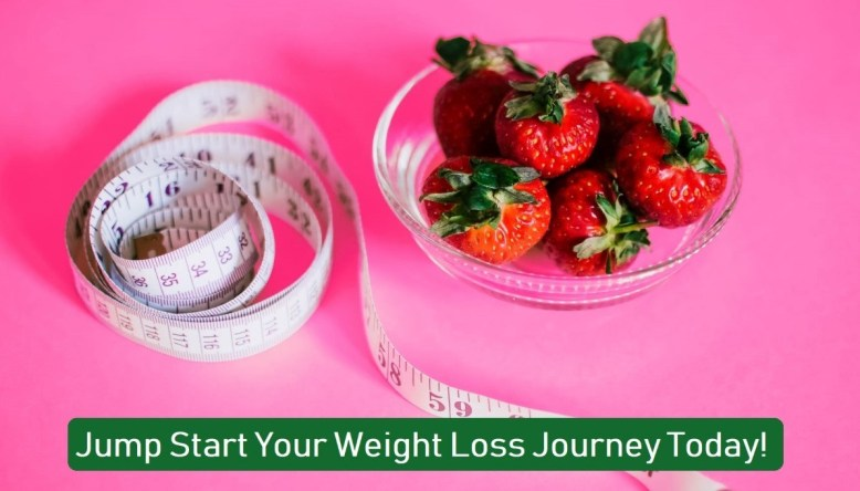 jumpstart-weight-loss-main.jpg