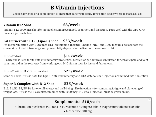 b12 injections.png