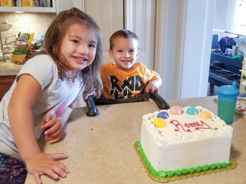 birthdays (2)