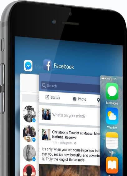App1-iphone3