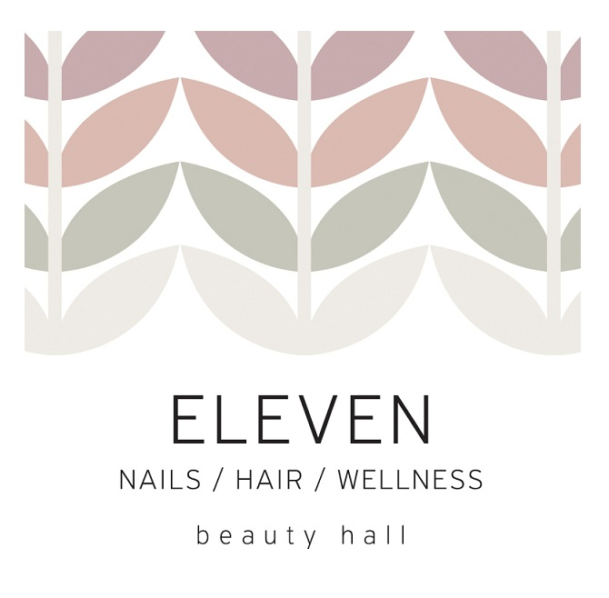 Eleven Beauty Hall