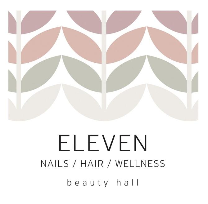 Eleven Beauty Hall